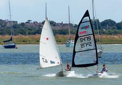 W&FYC_PIER_RACE_2016-0053 (Stewart's 2013/365) Tags: walton frinton yacht club dingy sailing 2016 backwaters stone point pier