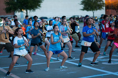 JHHSBand-28 (JaDEImagesDallas) Tags: marching band jhhs horn mesquite high school jags