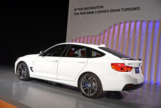 BMW-37