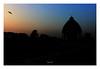 The Promise of a New Dawn (kamalakannan.raju) Tags: serenity blissful chennai valluvarkottam colorsky evening streetphotography landmarks thiruvalluvar kamalakannaraju kamalphotography