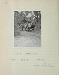 n149_w1150 (BioDivLibrary) Tags: 19191982 australia browngrahama browngrahama19191982 diaries ornithologists travel museumvictoria bhl:page=48115712 dc:identifier=httpbiodiversitylibraryorgpage48115712 grahambrown fielddiary geo:country=australia