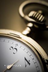 L1002272 (H.M.Lentalk) Tags: leica t typ 701 macro elmarit 60mm f28 12860 leitz stilllife product watch time timepiece uhren zeit lange alange alangeshne glashutte glashtte