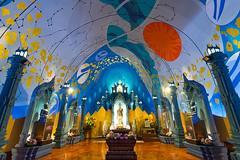 Erawan Museum (CharlieOwen) Tags: erawanmuseum museum buddhist temple samutprakan buddha