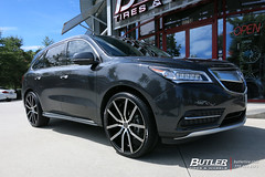 Acura MDX with 24in Lexani Gravity Wheels and Lexani LX30 Tires (Butler Tires and Wheels) Tags: acuramdxwith24inlexanigravitywheels acuramdxwith24inlexanigravityrims acuramdxwithlexanigravitywheels acuramdxwithlexanigravityrims acuramdxwith24inwheels acuramdxwith24inrims acurawith24inlexanigravitywheels acurawith24inlexanigravityrims acurawithlexanigravitywheels acurawithlexanigravityrims acurawith24inwheels acurawith24inrims mdxwith24inlexanigravitywheels mdxwith24inlexanigravityrims mdxwithlexanigravitywheels mdxwithlexanigravityrims mdxwith24inwheels mdxwith24inrims 24inwheels 24inrims acuramdxwithwheels acuramdxwithrims mdxwithwheels mdxwithrims acurawithwheels acurawithrims acura mdx acuramdx lexanigravity lexani 24inlexanigravitywheels 24inlexanigravityrims lexanigravitywheels lexanigravityrims lexaniwheels lexanirims 24inlexaniwheels 24inlexanirims butlertiresandwheels butlertire wheels rims car cars vehicle vehicles tires