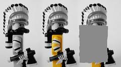 3X Chief by DOLK ([E]ddy) Tags: lego legominifiguren legominifigures legominifigs legography legominifig legominifigure legominifis legominifiguur littleminifigures lightbox logo legoalt minifigures minifiguren minifigs minifig minifigure moc minifiguur minifigres miniig man movie mini modern art urban urbanart artist remake dolk norway 3xchief xchief
