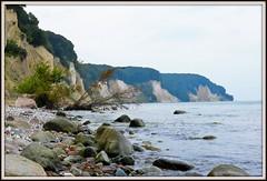 IMG_0416 (Rolf Brecher) Tags: rgen kreidefelsen nationalparkjasmund meer ostsee