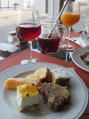 IMG_1029 (L.Karnas) Tags: algarve summer september 2016 portugal albufeira sommer hotel cerro