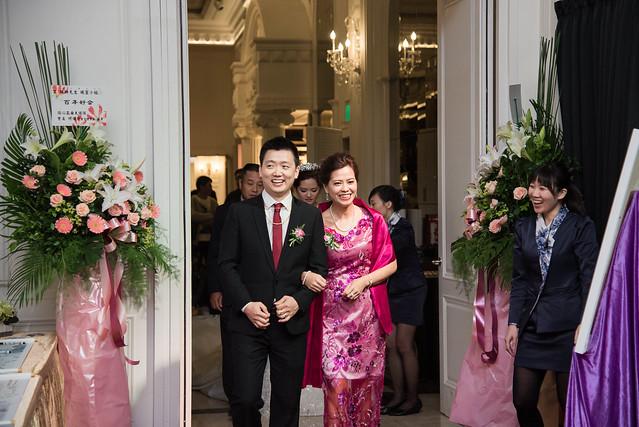 台北婚攝,101頂鮮,101頂鮮婚攝,101頂鮮婚宴,101婚宴,101婚攝,婚禮攝影,婚攝,婚攝推薦,婚攝紅帽子,紅帽子,紅帽子工作室,Redcap-Studio-146