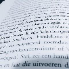 Joris Luyendijk (LettError) Tags: jacute typography character dutch language type typedesign typemedia