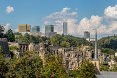 IMG_4901 (ZoRRaW photography) Tags: luxembourg summer luxembourgcity visitluxembourg