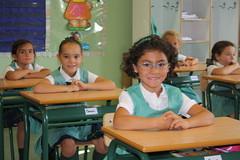 vueltaalcole-colegiosmadrid-2016-orvalle (76)