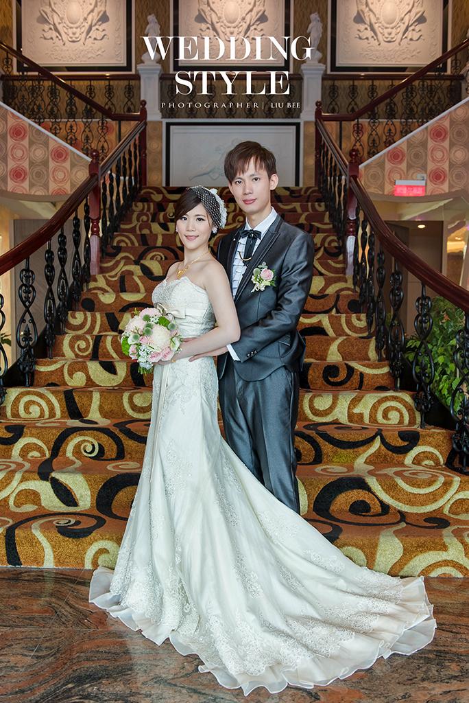 29110154243 df96d4bd4d o - [婚攝] 婚禮攝影@大和屋 律宏 & 蕙如
