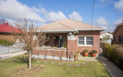 132 Prince Street, Orange NSW