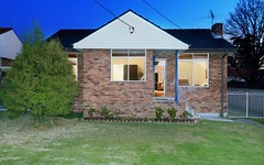 54 Graham Road, Narwee NSW