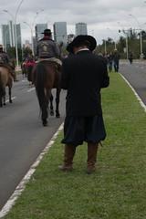 DSC_5459 (neyde zys) Tags: bandadabrigada brigadamilitar desfilefarroupilha gauchos indumentaria prendas tradicao