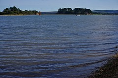1331-15L (Lozarithm) Tags: arne rspb dorset landscape estuary coastline pooleharbour k1 55300 hdpda55300mmf458edwr