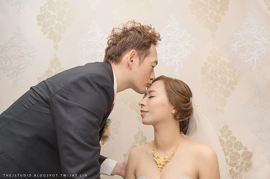 富基采儷 婚攝JSTUDIO_0109