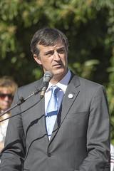 MMR_2764 (ManuelMedir) Tags: argentina corrientes yapeyu sanmartin libertador arg