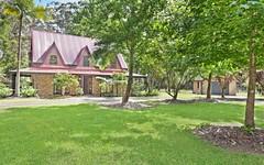 130 Martinsville Road, Martinsville NSW