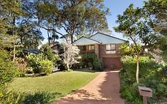 35 Argyle Street, Bilgola NSW