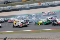 2016_09_11_845579_ThomasRoth.jpg (thomasroth84) Tags: deutschetourenwagenmasters dtm timoglock nrburgring crash motorsport pauldiresta