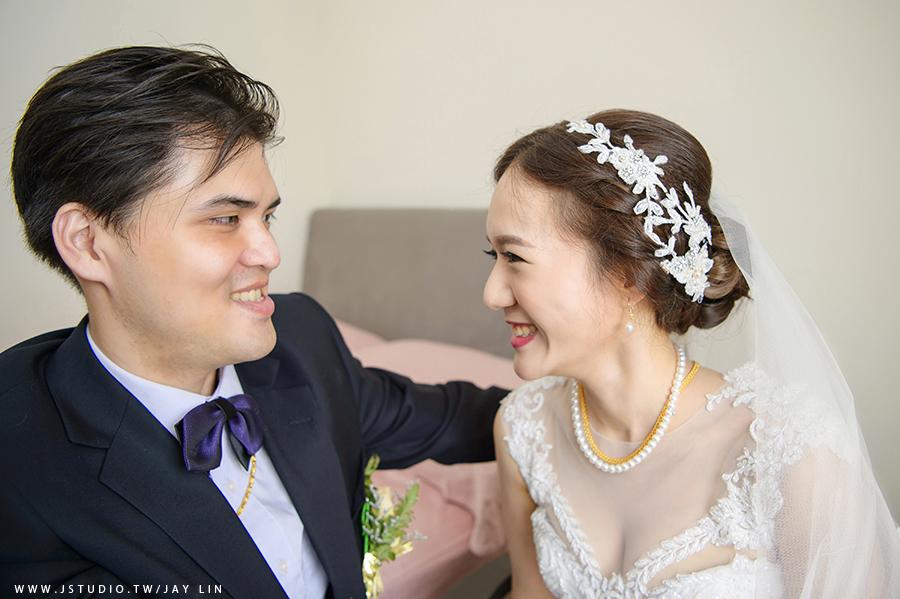 婚攝 君悅酒店 婚禮紀錄 JSTUDIO_0088