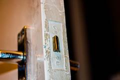 IMG_9862.jpg (clayjon61) Tags: stilliife door latch