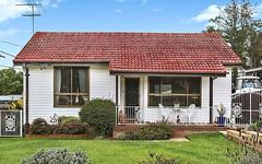 8 Moncrieff Road, Lalor Park NSW