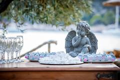 ... (Virgilios Tsioulli) Tags: wedding weddingskopelos decoration σκοπελοσγάμοσ σκοπελοσ skopeloswedding γάμοσ διακόσμηση