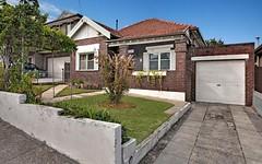 14 Cobden Street, Enfield NSW
