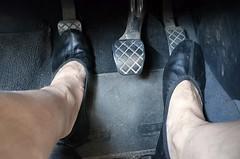 Pi zen 14 (Merman cviky) Tags: cviky pikoty gymnastic slippers gymnastikschuhe schlppchen turnschlppchen gym shoe gymnasticshoes gymnasticslippers zapatillas cvicky slipper tppeli gymnastiktoffel gymnastikslipper flat fetish