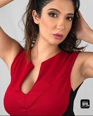 #FiveColors #Abudhabi #TareqMelfi #models #uae #dubia #hasselblad #rent #camera #equipment #films #twofour54 # # #_             #_ (FiveColors.Agency) Tags: fivecolors abudhabi tareqmelfi models uae dubia hasselblad rent camera equipment films twofour54