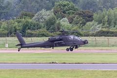RNLAF AH64 #20 (JDurston2009) Tags: riat riat2016 royalinternationalairtattoo royalinternationalairtattoo2016 ah64 ah64apache airdisplay boeingah64d boeingah64dapache helicoptergunship raffairford royalinternationairtattoo airshow helicopter royalnetherlandsairforce