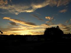 Sunrise (feroequineologist) Tags: sunrise