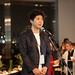 105_TEDxSeeds_2012_art_night_murakami