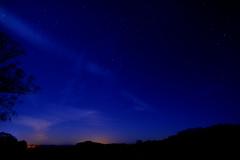 Looking West......RIP Sir Patrick Moore (JDS-photo) Tags: winter sky tree beautiful silhouette stars wonder space tripod norfolk wideangle astrophotography norwich astronomy nightsky universe cosmos solarsystem deepspace celestial stargazing theskyatnight nighy sirpatrickmoore jammo thenightsky sigma1020mmex Astrometrydotnet:status=solved canoneos60d Astrometrydotnet:version=14400 Astrometrydotnet:id=alpha20121235674832