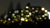Dawson Heights (The Lights!) (uncoolbob) Tags: longexposure blur london tower night digital bokeh block southlondon manualfocus dawsonheights canonpowershotsx110is effratweet