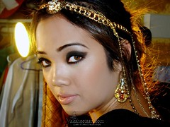 yaksheetasri bride make up (Yaksheetasri Kannan) Tags: hairandmakeup weddingmakeup weddinghair makeupapplication makeupcases professionalmakeup onlineclasses makeupschool makeupartistry weddingdaymakeup makeuplessons makeupclasses makeupjobs airbrushweddingmakeup weddinghairdos makeupforwedding weddingmakeupartist weddingmakeupideas airbrushmakeupartist makeupschools makeupforbrides makeupacademy makeupforweddings bestmakeup makeupcourses hairandmakeupforweddings makeupartistryschool bestmakeupschool professionalmakeupkits bridalmakeupchennai makeupschoolsinchennai yaksheetasrimakeupschool howtodomakeupforschool makeupschoolsinindia makeupforschool makeupschoolsinsouthindia topmakeupschools professionalmakeupschools bestmakeupschools professionalmakeupschool makeupschoolannanagar makeupschoolsinannanagar permanentmakeupschools makeupschoolsinsingapore onlinemakeupclasses makeupartistschoolsonline specialfxmakeupschools makeupschoolsyaksheetasri yaksheetamakeupschool makeupschoolsintamilnadu weddingmakeuplooks makeupforawedding bestweddingmakeup