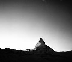 scan592 (way1710) Tags: mountain alps mamiya zermatt matterhorn monte alpen mont cervin 80mm cervino mamiya7 mamiya7ii