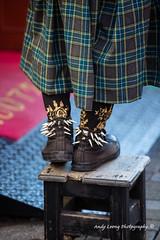 Fancy boots - Takeshita Dori (Pic_Joy) Tags: travel holiday fashion japan tokyo shoes asia boots footwear harajuku 日本 原宿 honshu takeshitadori 亚洲 竹下通り 东京 假期 本岛 亚洲日本旅游