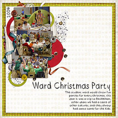 """2011-58-M4PD-2004Christmas.jpg • <a style=""""font-size:0.8em;"""" href=""""https://www.flickr.com/photos/27957873@N00/8276756276/"""" target=""""_blank"""">View on Flickr</a>"""