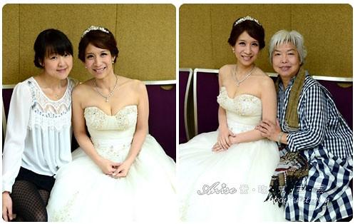 爆乳妹婚禮021.jpg