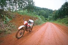 IMG_2523.jpg (Chuguyev) Tags: trip winter vacation bike landscape landscapes asia motorbike motorcycle tropic laos chuguyev