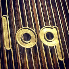 loq (KJlogo) Tags: texture metal surface flickrandroidapp:filter=none