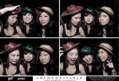 HiteJinro_Unforgettable_Koream_Photobooth_12082012 (8) (ilovesojuman) Tags: park plaza party celebrity fun los december photobooth angeles journal korean xmen alcohol after steven cocktails gala unforgettable hu kellie 2012 facebook jinro hite koream yeun plaa