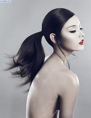 Dạy cắt tóc nam nữ ép uốn nhuộm nối Học viện đào tạo dạy nghề [K+] 0915804875 Korigami (10)