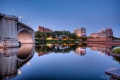 Image ID# Whalen-110909-2501 | Third Avenue Bridge Series (joshwhalen) Tags: city travel pink sunset sky urban usa reflection water minnesota skyline america river photography mirror us photo san skies cityscape arch purple unitedstates sundown vibrant pano unitedstatesofamerica fineart minneapolis arches landmark panoramic reflect mississippiriver reflective northamerica 3rdavenue waterway fineartphotography photogaph stanthony thirdavenue stockphotography arched stanthonys 3rdavenuebridge saintanthony saintanthonymain thirdavenuebridge fineartphoto stanthonymain pano3 stanthonysmain fineartphotograph saintanthonysmain joshwhalenphotography panoramic31 whalenphotography joshwhalencom