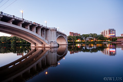 Image ID# Whalen-110909-3214 | Third Avenue Bridge Series (joshwhalen) Tags: city travel pink sunset sky urban usa reflection water minnesota skyline america river photography mirror us photo san skies cityscape arch purple unitedstates sundown vibrant pano unitedstatesofamerica fineart minneapolis arches landmark panoramic reflect mississippiriver reflective northamerica 3rdavenue waterway fineartphotography photogaph stanthony thirdavenue stockphotography arched stanthonys 3rdavenuebridge saintanthony saintanthonymain thirdavenuebridge fineartphoto stanthonymain pano3 stanthonysmain fineartphotograph saintanthonysmain joshwhalenphotography panoramic31 whalenphotography joshwhalencom