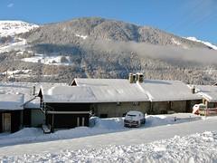 Chandone 2008 52 (rouilleralain) Tags: hiver neige valais pozzo liddes valdentremont morange chandonne