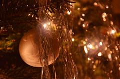 ·.¸¸.·♫ ♫ Christmas Season is coming....  ♫ ♫ ·.¸¸.· (Fjordblick) Tags: christmas xmas weihnachten merrychristmas feliznavidad powerofart creativemindsphotography mygearandme mygearandmepremium mygearandmebronze mygearandmesilver mygearandmegold mygearandmeplatinum mygearandmediamond